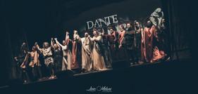 Dante Inferno Foto Def Alta Res-212.jpg