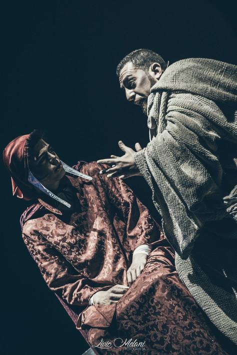 Dante Inferno Foto Def Alta Res-118.jpg