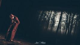 Dante Inferno Foto Def Alta Res-8.jpg
