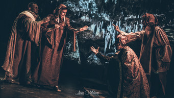Dante Inferno Foto Def Alta Res-143.jpg