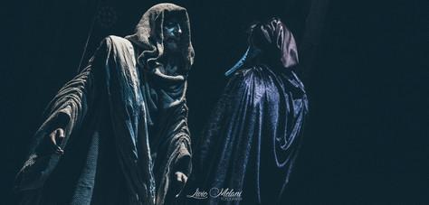 Dante Inferno Foto Def Alta Res-16.jpg