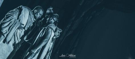 Dante Inferno Foto Def Alta Res-39.jpg
