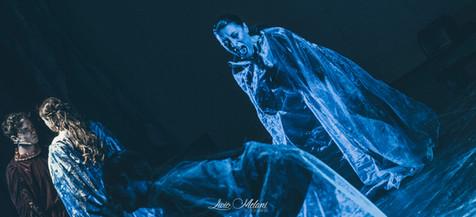 Dante Inferno Foto Def Alta Res-74.jpg