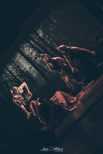 Dante Inferno Foto Def Alta Res-12.jpg