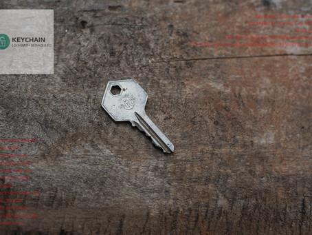 24 Hour Locksmith in Kansas City, Missouri
