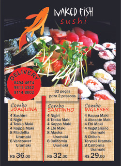 panfleto_sushi1