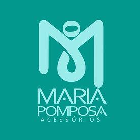 logo_maria pomposa - 01.jpg