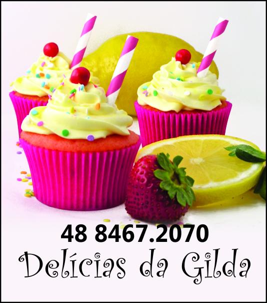 Gilda.jpg