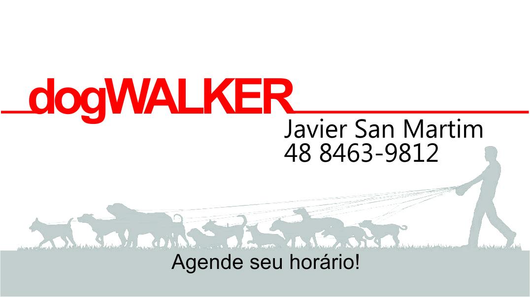 cv_dogwalker_frente.jpg