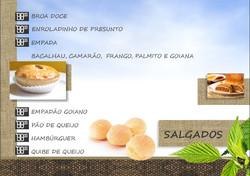 cardápio_2016_Frutos de Goiás