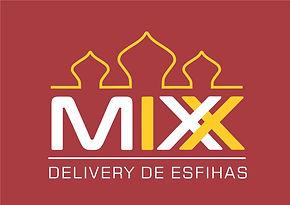 mixx_guarini.jpg