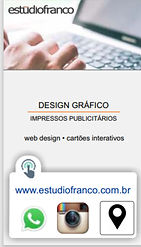 cv_interativo.jpg