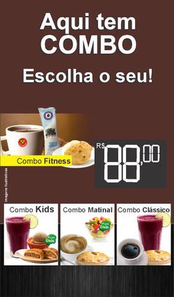 banner_café_goiás