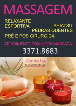 banner_massagem