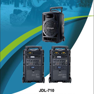 JDL-710_ギャラリー.jpg
