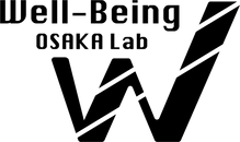 Well-Being logo.png