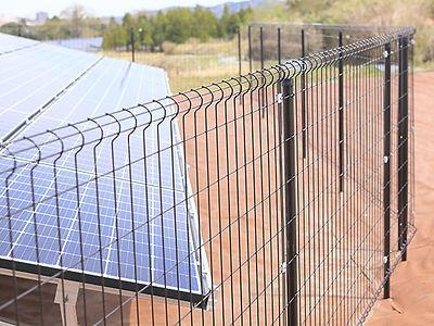 南京製品1hanen fence.jpg