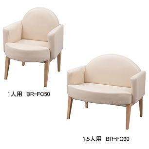 BR-FC_1.jpg