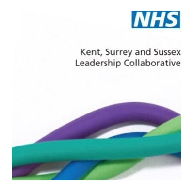 Kent Surrey and Sussex Leadership Collaborative