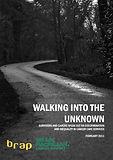 WalkingIntoTheUnknown.jpg