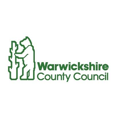 Warwickshire County Council