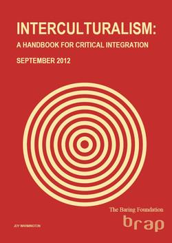 CriticalIntegration
