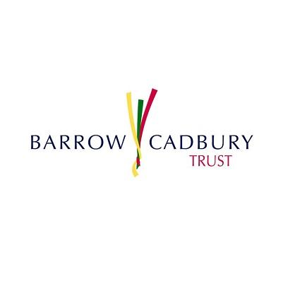 Barrow Cadbury Trust