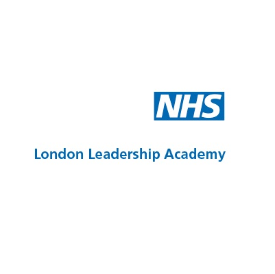 London Leadership Academy