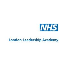 London Leadership Academy