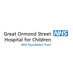 Great Ormond Street Hospital for Children NHS Foundation Trust