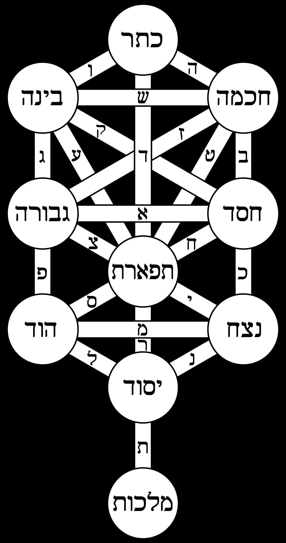 Tree of Life Analysis