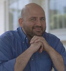 Mark J. Iwanicki Iwanickimedia