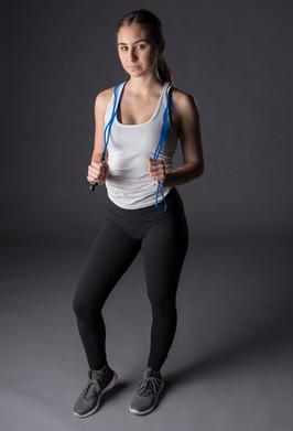 Magan Fitness-16.jpg