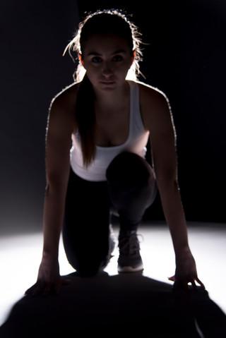 Magan Fitness-48.jpg