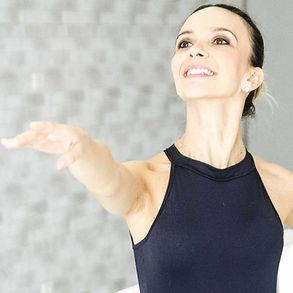 ballet adulto - balleterapia - aula de ballet para adultos - Ballet Tatuapé - ballet zona leste - ballet para terceira idade - ballet terapêutico - ballet adulto iniciante - aulas de ballet adulto - balé adulto - escola de ballet