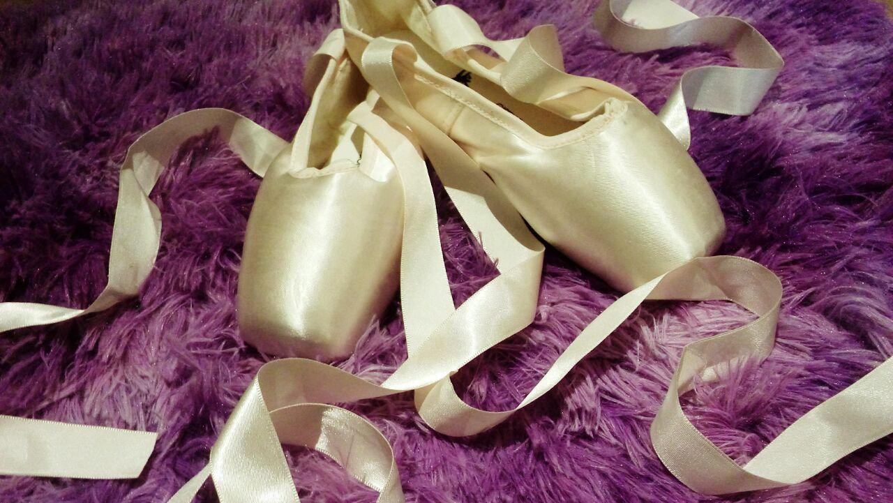 Ballet Adulto ONLINE 1x semana