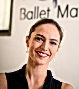 Mariane Fernandez Ballet Maior.jpg