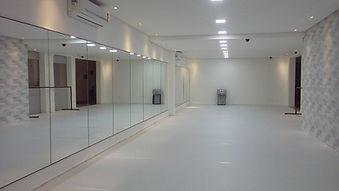 Escola_de_Ballet_–_Aulas_de_Ballet_-_Bal
