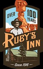 rubys-logo-tourist-rest-med.png