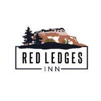 red ledges.jpg