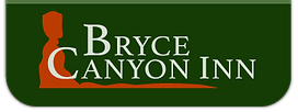 bryce-canyon-inn-logo.png