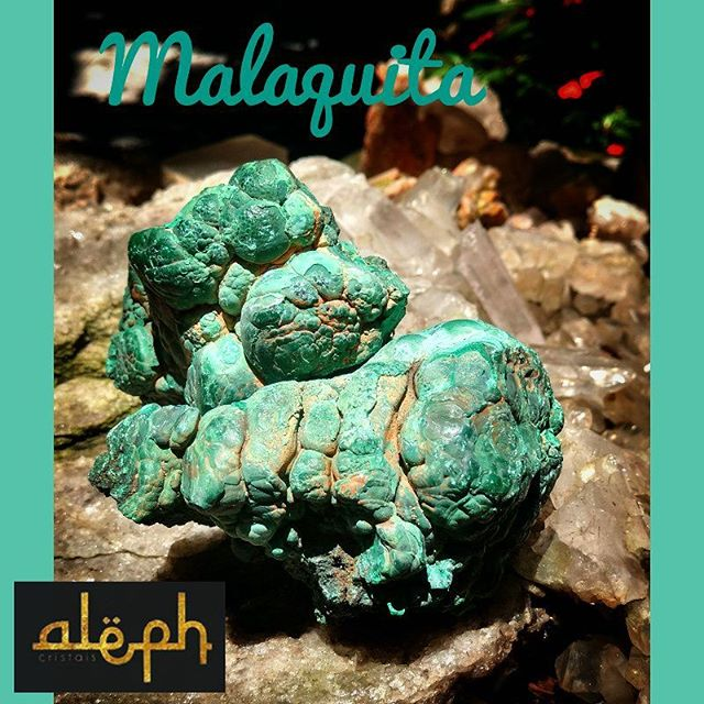 Malaquita