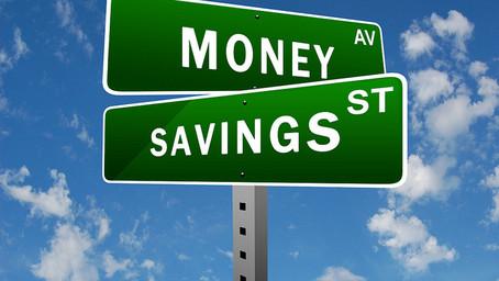 7 Self-Sabotaging Financial Behaviors That Keep You Poor