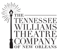 The Tennessee Williams Theatre Company of New Orleans