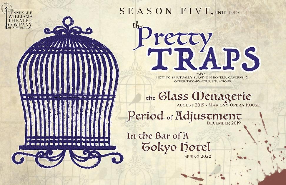 Season Five Teaser 11x17.jpg