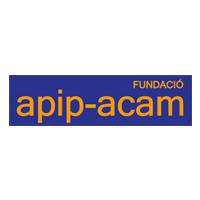 apip_acam.png