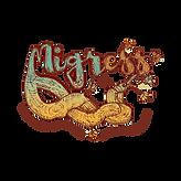 migress matriz-01.png