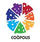 coopolis-760.jpg