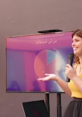 Razan Presentation.jpg