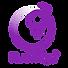 Kudwa Logo.png